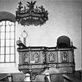Södra Vi kyrka - KMB - 16000200088778.jpg