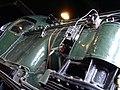 Süddeutsches Eisenbahnmuseum Heilbronn - Schnellzugloktreffen 036 - Flickr - KlausNahr.jpg