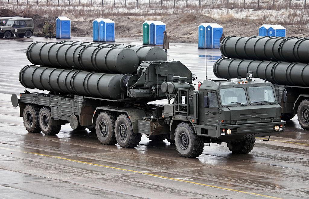S-400 Triumf-34
