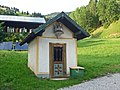 S-H-Kapelle-Jausern-Obertaxing.jpg