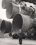 S-IC engines and Von Braun.jpg