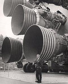 S-IC engines and Von Braun.jpg