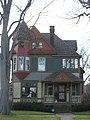 S.B. Hubbard House.jpg