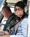 S.C. Governor Nikki Haley visits SRS (14027052206).jpg