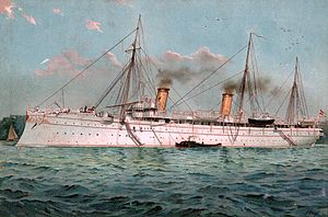 S.M. Jacht Hohenzollern.jpg