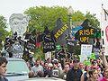 S24 Global Justice 4.jpg