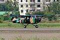 S3-BML Bangladesh Army Aviation Cessna 152. (37856188856).jpg