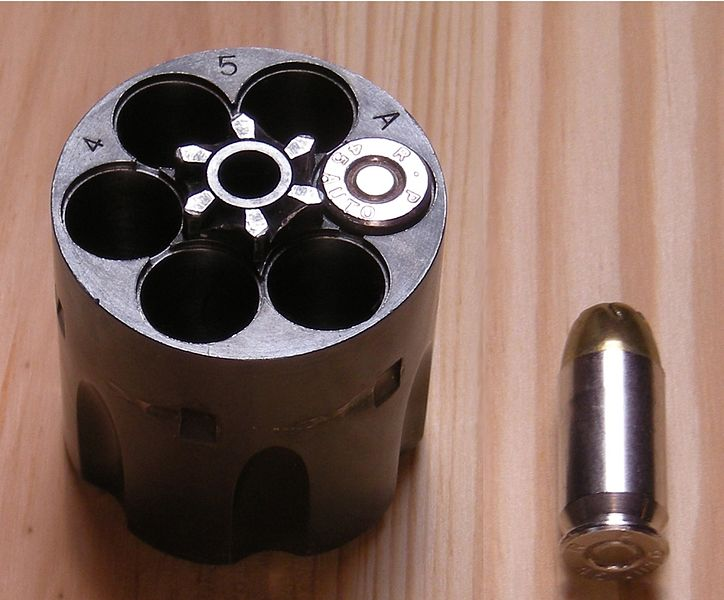 File:SAA ACP Cylinder.jpg