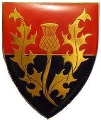 SADF 7 Medium Regiment emblem.jpg