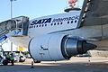 SATA International Airbus A310-304; CS-TGV@LIS;10.07.2011 605is (5939326875).jpg