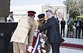 SD visits Egypt 170420-D-GO396-0638 (34136439526).jpg
