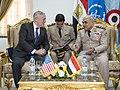 SD visits Egypt 170420-D-GO396-0790 (33334463394).jpg