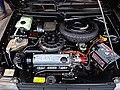 SEAT Ibiza 1.2 System Porsche Engine 1986.jpg