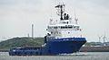 SEA LYNX (17199799093).jpg