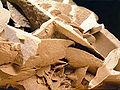 SELENITE DESERT ROSE 2729.jpg