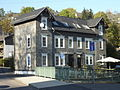 SI Hain Weissbachweg Wohnhaus.jpg