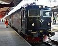 SJ Rc6 1419 + train, Göteborg C, 2019 (01).jpg