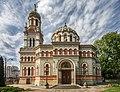 SM Łódź Cerkiew katedralna św Aleksandra Newskiego 2017 (5) ID 613040.jpg