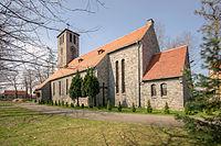 SM Marcinkowice kościół św Marcina Biskupa (2) ID 728881.jpg