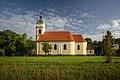 SM Zimna Woda kościół (1) ID 595691.jpg