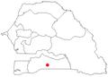 SN-Kolda.png