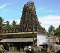 SRI KANDHASWAMY TEMPLE, Ayodhiyapatinam, Salem - panoramio.jpg