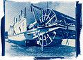 SS Klondike (11641303614).jpg