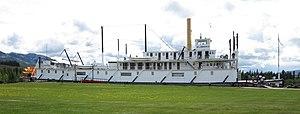 SS Klondike exterior.jpg