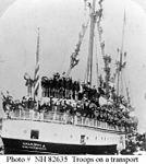 SS Valencia Spanish American War.jpg