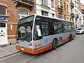 STIB bus 8001 (Van Hool A308).jpg
