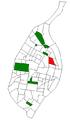 STL Neighborhood Map 60.PNG