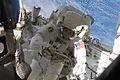 STS-127 EVA1 Kopra03.jpg