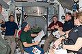 STS-130 crew work.jpg