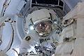 STS-134 EVA1 Gregory Chamitoff 1.jpg