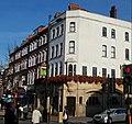 SUTTON, Surrey, Greater London - High Street (13) - Flickr - tonymonblat.jpg