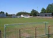 SV Alsenborn Sportgelaende