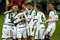 SV Mattersburg vs. SK Rapid Wien 2015-11-21 (045).jpg