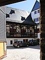 Saalfeld. Thüringen.2H1A5317WI.jpg