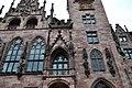Saarbrücken (37902804244).jpg