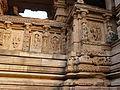 Saas-Bahu temple (15702398773).jpg