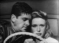 Saboteur trailer Robert Cummings and Priscilla Lane.jpg