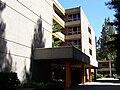Sac State Sequoia Hall.jpg