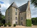Saché Castle.jpg