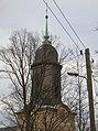 Sachgesamtheit, Kulturdenkmale St. Jacobi Einsiedel. Bild 65.jpg