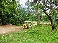 Sacred City of Pollonnaruwa, Polonnaruwa, Sri Lanka - panoramio (44).jpg