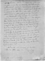 Sade - L'Œuvre, éd. Apollinaire, 1909, p311.png