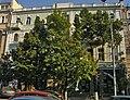 Sadovaya38.jpg