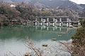Sagami Dam 03.jpg