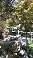 Saiee Park, Vali Asr, Tehrān, Teheran, Iran - panoramio (5).jpg