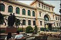 Saigon Central Post Office (14606649444).jpg
